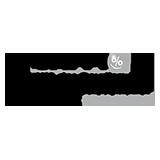 Logo-CAFPI